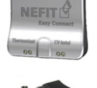 nefit-easy-connct-adapter
